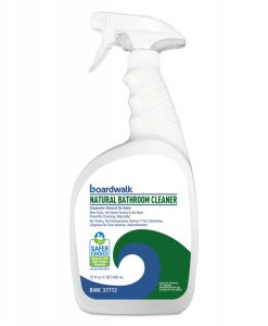 Product Categories Cleaners Detergents Boardwalk - Cheap bathroom cleaner